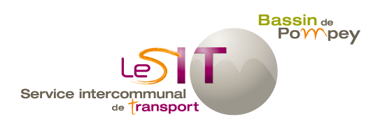 SIT Transport